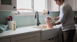 4moms Bathtub Babies R Us by Best Baby Bath Tubs