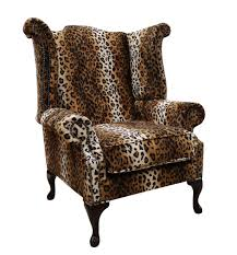 Chesterfield Saxon Queen Anne High Back Wing Chair Cheetah Animal Print Queen Anne Style Wing Chair C1920 Purple Armchair Pantradingco Irton Chesterfield Linen High Back Charles Charcoal Blue Trimftstool Uk Manufactured Majolica Queen Anne Sofa Hotelsunshineco Wingback Armchair Sale Recling Details About Marinello Kingfisher Fabric How To Reupholster A A Bystep Tutorial New Qa High Wing Back Chair Fireside Extra Tall