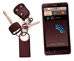 4 best key finders coolest key finders to consider