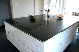 plan de travail cuisine sur mesure plan de travail en marbre ou cuisine plan travail plan travail pour