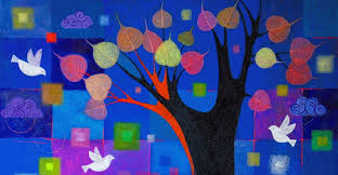 Sunita Khedekar Indian Contemporary Art Pinterest Abstract India