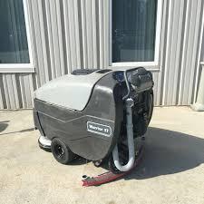 100 floor scrubbers home use floor scrubber floor scrubber