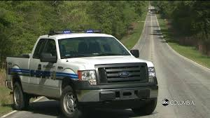 VIDEO: Officials Investigate Death In Newberry - ABC Columbia Dean Trailways Adds 2 Van Hool Coaches Trailerbody Builders Commercial Dry Body For Sale On Cmialucktradercom Abc 66042 Nissan Sunny Truck 110 Mini Set Rckleinkram 2003 Ford E350 Enclosed Utility Truck Russells Sales Used American Co At Texas Center Serving Spider Web Pinewood Derby Car Skin 3100782 2014 Ram 3500 4x4 Diesel Body Cooley Auto Eicher Motors Super Trucks Arbodiescom Transmission Care In Atlantic Beach Fl