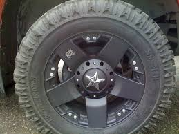 Anyone Running 275/65-18 - Nissan Titan Forum Amazoncom Nitto Mud Grappler Radial Tire 381550r18 128q Automotive 33 Inch Tires For 18 Wheels 2957018 Tires Ford F150 Forum Community Of Truck Fans Manufacturer Whosale 1000r20 1100r20 10r20 Best 10 Ply North Road Auto 845 4718255 Poughkeepsie All Terrain Nnbs Wheelstires Chevy Gmc Semitrailer Truck Wikipedia New 2757018 Dutracs Tpms Gmtruckscom For Passenger Performance Light And Sport Ulities Are To Much Page 2 Set Of 4 Hankook Inch Dyna Pro Truck Tires D3s Rims 1181s Ets2 Mods Euro Simulator