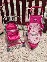 Find More Graco Baby Doll Set! For Sale At Up To 90% Off Graco Souffle High Chair Pierce Doll Stroller Set Strollers 2017 Vintage Baby Swing Litlestuff Best Of Premiumcelikcom 3pc Girls Accessory Tolly Tots 4 Piece Baby Doll Lot Stroller High Chair Carrier Just Like Mom Deluxe Playset With 2 In 1 Sleepsack For Duodiner Eli Babies R Us Canada 2013 Strollers And Car Seats C798c 1020 Cat Double For Dolls Youtube 1730963938 Amazoncom With Toys Games
