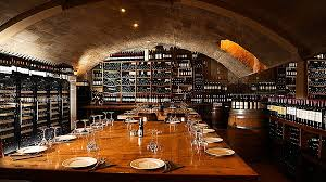 restaurant le bureau restaurant le bureau bordeaux fresh brasserie bordelaise hd