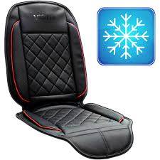 Viotek Cooled Seat Cushion With Tru-Comfort Auto Cooling Climate ... 12v Car Truck Seat Heater Cover Heated Black Cushion Warmer Power Wondergel Extreme Gel Viotek V2 Cooled Trucomfort Climate Control Smart For Cooling For 12v Auto Top 10 Best Most Comfortable Cushions 2018 Ergonomic Reviews Office Chair Manufacturers Home Design Ideas And Posture Driver Amazoncom Aqua Aire Customizable Water Air Orthoseat Coccyx Your Thoughts