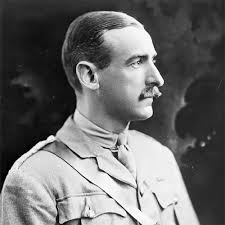 Most Decorated Soldier Uk by Adrian Carton De Wiart A Legendary Soldier U0027s Survival Story