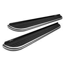 Nerf Step Bars 78 Truck SUV Running Boards Onki 328078 | EBay Amazoncom Aries S2210082 4 Stainless Steel Oval Step Bar Smittybilt Fn1750s4b Sure 3 Nerf Bars Black 01 Just Installed Black Westin Protraxx Nerf Bars33 2014 For Trucks Drop Lund Intertional Products Nerf Bars Running Boards Platunim Series Polished Or Bars Northwest Running Boards Big Country Wsider Nelson Truck Hdware Gatorgear Oem Fillers Sharptruckcom 26386989 Round Bent Automotive Steps