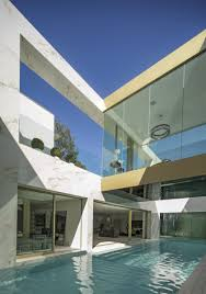 100 Beach House Malibu For Sale The New Rules Of Excess Inside LAs GigaMansion Boom With The