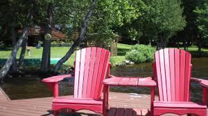 100 Mary Lake Ontario Muskoka Cottage For Rent 130 On Near Port Sydney
