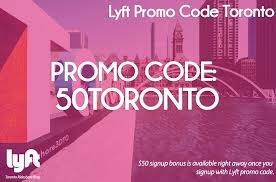 Lyft Canada Promo Code For $50 Credit In Toronto Ottawa Canada 2019 Lyft Driver Referral Code August Earn Up To 2900 Promo Coupon Code Promotions Ride Discounts And Credits 2 Free Lyft Rides Use Mahalo Mighty Travels Coupon Wwwprode4ucom How Edit Or Delete A Promotional Discount Access To Claim Your Signup Bonus 300 Free Have Fun Be Safe The Easy Way For Existing User January Reddit Top 10 Punto Medio Noticias Kkday First Time Get Lyf Codeverified Working Mydealdonecom Travel Archives Suck