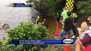 WMUR: First-annual Glen Lake Swim Held In Goffstown Goffstown Nh New Englands Medium And Heavyduty Truck Distributor Residential Homes Real Estate For Sale In By Price Town Of Hampshire Hazard Migation Plan Update 2015 Tihtvappscomhdmdevibmigcmsimagewmur16440206 5 Steps Successful Research Trucks Production Minuteman Inc Man Charged Cnection To Massive Fire Used Ford Auto Planet Napa Autocare Center Otographs History Genealogy Goffstown Hillsborough Police Man With Dwi Leaves 2 Miles Worth