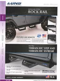 100 Steps For Trucks Customcreations TRUCK STEPS