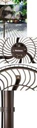 Cheap Patio Misting Fans by Portable Fans 20612 Water Misting Fan Outdoor Patio Cooling