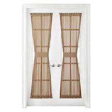 study french doors curtain rods jcpenney com bali flat