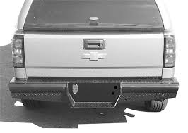 Rear HD Bumper - Southern Truck Outfitters Arichners Auto Partscominstant Prices On Most Items South Park Sales Cullman Al New Used Cars Trucks 1ftyr10d98pa21532 2008 Red Ford Ranger Sale In Il Southern A Confederate Flag On The Front Of Truck In Southern Georgia Stock Ventvisor Low Profile Deflector 4 Pc Outfitters Pendaliner Over Rail Bed Liner 2gcekm5671358 2007 Chevrolet Silverado And Transport Llc Voice Rd Kingsley Mi 2018 Rims By Casey Lynch Kickstarter 72000 F150 Comfort Better Than A Raptor Youtube Vic Koenig Chevrolet For 1999 Freightliner Tandem Dump Amg Equipment