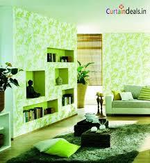 Buy Wallpapers Online In India