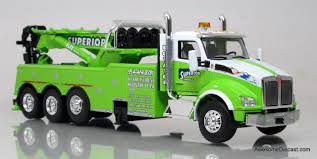 First Gear 1:50 Kenworth T880 W/ Century Rotator Wrecker: Superior ... Amazoncom 2014 Dodge Ram 1500 Nypd Pickup Truck And Horse Disneypixar Cars Race Tow Tom Diecast Vehicle The Cheapest Price Kdw 150 Scale Wrecker Trucks Road Rescue Cs Maisto Wiki Fandom Powered By Wikia Tiny City 103 Diecast Model Car Hino 300 World Champion 132 Diecast Peterbilt 379 Walmartcom Oxford Diecast 76lan2009 Land Rover Series Ii Tow Truck Bronze Green 124 1934 Ford Bb157 Model 18605 Free Buy Builder Zone Quarry Monsters Die Cast Toy Realtoy Man Tgs No8 Police Department Vehicle 1 Flickr Intertional Busted Knuckle Garage Rollback Red