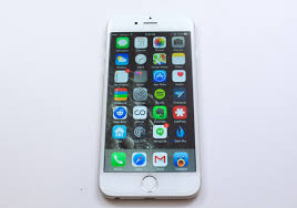 9 mon iOS 8 1 1 Problems & How to Fix Them