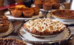 Pumpkin Patch Nj Monmouth County by N J U0027s 10 Best Pie Shops Stops For National Pie Day Nj Com