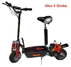 Scooterwholesales Product 4 Strok