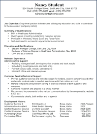 Resume: Certified Nursing Assistant Resume Objective Sample ... Attractive Medical Assistant Resume Objective Examples Home Health Aide Flisol General Resume Objective Examples 650841 Maintenance Supervisor Valid Sample Computer Skills For Example 1112 Biology Elaegalindocom 9 Sales Cover Letter Electrical Engineer Building Sample Entry Level Paregal Fresh 86 Admirable Figure Of Best Of