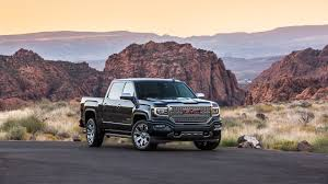 The 11 Most Expensive Pickup Trucks Jks3 Sport Truck Usa Inc News The 2014 Sema Show Recap Bds New 2019 Ford Ranger Midsize Pickup Back In The Fall 2018 Jeep Wrangler Specs Performance Release Date Nitto Terra Grapplers On Instagram 12 Vehicles You Cant Own In Us Land Of Free Stock Photos Images Alamy 25 Future Trucks And Suvs Worth Waiting For Holiday Special Youtube Scion Xb Mitrucklowering Toyota And Scion Xb Hyundai Wont Confirm Santa Cruz Production Two Years After Concept To Revive Bronco Suv Pickup Make Them Mich