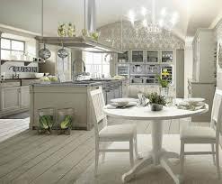 kitchen room used kitchen cabinets maryland kitchen design