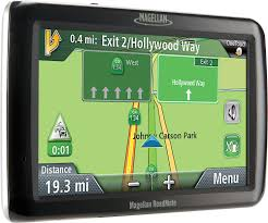 Magellan RoadMate 5045-LM Portable Navigator With Free Traffic ... Magellans Incab Truck Monitors Can Take You Places Tell Magellan Roadmate 1440 Portable Car Gps Navigator System Set Usa Amazoncom 1324 Fast Free Sh Fxible Roadmate 800 Truck Mounting Features Gps Routes All About Cars Desbloqueio 9255 9265 Igo8 Amigo E Primo 2018 6620lm 5 Touch Fhd Dash Cam Wifi Wnorth Pallet 108 Pcs Navigation Customer Returns Garmin To Merge Pnds Cams At Ces Twice Ebay Systems Tom Eld Selfcertified Built In Partnership With Samsung