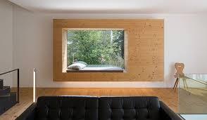 20 sitzfenster ideen sitzfenster vorhänge wohnzimmer fenster