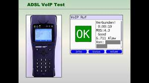 Präsentation-Argus-145-plus-Tester-ADSL-VoIP-Test-Anruf ... Basic Phone System Bundle For Nonvoip Lines It Support In El Dorado Hills California Fortis Voip Archives Nuxref Sip Trunks Divert Calls To Your Pbx Via Hosted Voip Yaycom Blue Telecoms Bluetelecoms Twitter Music On Hold Custom Playlists Through How Set Caller Id Using Nymgo Youtube Ip Features Phones Excetel Teletools Cisco Spa2102 Adapter With Router Voipms Wiki
