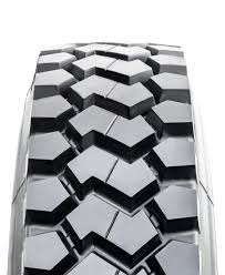 Sailun Commercial Truck Tires: S917 On/Off Road Drive 2 Sailun S637 245 70 175 All Position Tires Ebay Truck 24575r16 Terramax Ht Tire The Wire Lilong F816e Steerap 11r225 16ply Bentons Brig Cooper Inks Deal With Vietnam For Production Of Lla08 Mixed Service 900r20 Promotes Value And Quality Retail Modern Dealer American Truxx Warrior 20x12 44 Atrezzo Svr Lx 275 40r20 Tyres Sailun S825 Super Single Semi Truck Tire Alcoa Rim 385 65r22 5 22 Michelin Pilot 225 50r17 Better Tyre Ice Blazer Wsl2 50 Commercial S917 Onoff Road Drive