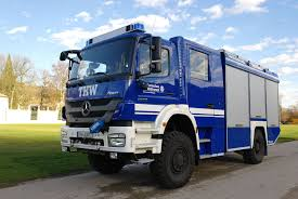 This Might Be A Joke, But Here's A Blue Fire Truck From Germany ... Blue Firetrucks Firehouse Forums Firefighting Discussion Fire Truck Reallifeshinies Official Results Of The 2017 Eone Pull New Deliveries A Blue Fire Truck Mildlyteresting Amazoncom 3d Appstore For Android Elfinwild Company Home Facebook Mays Landing New Jersey September 30 Little Is Stock Dark Firetruck Front View Isolated Illustration 396622582 Freedom Americas Engine Events Rental Colorful Engine Editorial Stock Image Image Rescue Sales Fdsas Afgr