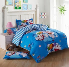 Daybed Bedding Sets For Girls by Bedroom Expansive Cheap Bedroom Comforter Sets Ceramic Tile