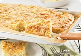 rezept für buttermilchkuchen sweetfamily nordzucker