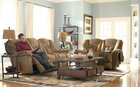 Sears Lazy Boy Patio Furniture by Lazy Boy Recliner 3000 Friends La Z Boy Recliner 3000 Price 136