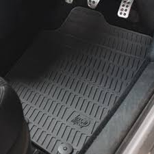 Custom Rubber Floor Mats For Trucks - Best Image Truck Kusaboshi.Com Vehemo 5pcs Black Universal Premium Foot Pad Waterproof Accsories General 4x4 Deep Design 4x4 Rubber Floor Mud Mats 2001 Dodge Ram Truck 23500 Allweather Car All Season Weathertech Digalfit Liners Free Shipping Low Price Inspirational For Trucks Picture Gallery Image Amazoncom Bdk Mt641bl Fit 4piece Metallic Custom Star West 1 Set Motor Trend All Weather Floor Mats For Trucks Vans Suvs Diy 3m Nomadstyle Page 10 Teambhp For Chevy Carviewsandreleasedatecom Toyota Camry 4pc Set Weather Tactical Mr Horsepower A37 Best