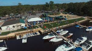 sweetwater river deck events transients and fuel sweetwater marina and riverdeck