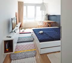 100 Riverpark Apartment By BEEF Homedezen