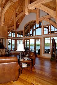 Fantastic Open Floor Plans Rustic 11 Taos Luxury Mountain Home Plan 082S