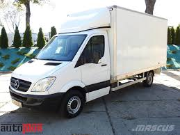 Mercedes-Benz -sprinter-315-kontener-a-c - Box Body, Price: £8,253 ... Straight Box Trucks For Sale In Al 2016 Used Mercedesbenz Sprinter Cargo Vans Custom Build At North 2005 Dodge 3500 For Sale Box Truck Youtube Tommy Gate Tgcvlaa1330 Ef71 60 Cantilever Freightliner Van Truck 12118 2017 For Sale In Dollarddes Ormeaux Front Page Ta Sales Inc Dodge Sprinter 2500 Van Auction Or Trucks 2014 Raleigh