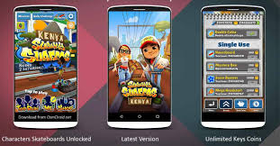 Subway Surfers Halloween 2012 by Halloween Subway Surf