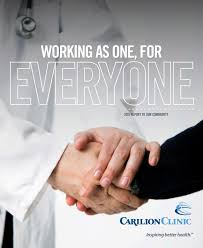 Fishman Flooring Solutions Charlotte Nc by 2015 Annual Report By Carilion Clinic Issuu