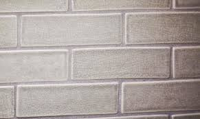 interior design marble tile dallas showroom tiles walker
