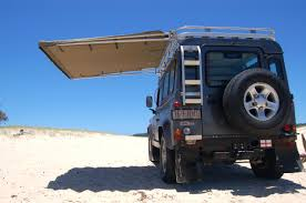 4wd Side Awning Tent – Broma.me 4wd Side Awning Tent Bromame Adventure Kings Awning Side Wall Alloy Knuckle Hinge Spare Parts Off Road 4x4 20m X 3m 4wd Camping Grey Car Roof Rack Tent Wind Break O N Retractable Nz Ridge Premium X Storage Box And Installed Tags Expedition Camper 20x30m Pull Out Top Trailer Motorized Suppliers 270 Degree For Cars Rear Awnings Buy