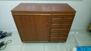 horn sewing cabinets spotlight horn sewing cabinet in queensland gumtree australia free local