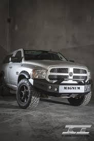 Front Magnum Bumper For 2009-2014 Dodge Ram 1500 (Sport And Non ... 2015 Ram 1500 Rt Hemi Test Review Car And Driver 2018 Hydro Blue Sport Pickup Truck Youtube 2017 Ram Night Edition 57l 4x2 Road 2016 Stinger Yellow Is The Version Of 2011 Dodge Regular Cab In Brilliant Black Crystal 2013 White The Srt10 Is A Sport Pickup Truck That Was Produced By Two Color Dodge Sport Side Decal 4x4 Offroad Truck Car Window New Crew Fully Loaded With Options Offroad 2000 Pictures Information Specs Edition One Bright 2019 Trucks Pinterest