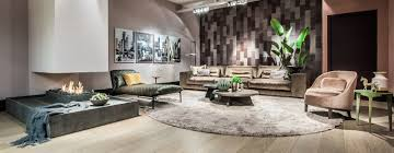 100 House Van Come And Have A Look At The Dutch Design Co Van Der