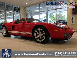 Ford Cars For Sale Nationwide - Autotrader Camelback Ford New Used Cars Trucks Suvs Vans Phoenix Craigslist By Owner Best Car Reviews 1920 By And Az Update Phx For Sale Image 2018 Korean Ssayong Actyon Sport Truck For On 12v Max Lithium 38 In Cordless Xtreme Torque Ratchet Wrench Kit Nationwide Autotrader